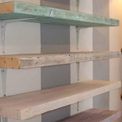 my little store ich liebe es mich nach sch nen dingen. Black Bedroom Furniture Sets. Home Design Ideas